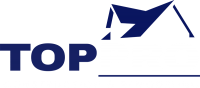 Top Pro Construction and Remodeling Inc